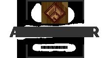 Axis Order Logo
